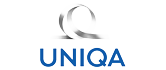 logo-uniqua